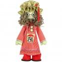 """Набір для шиття інтер'єрної каркасної ляльки """"Сюзанна"""""""