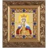 "Набiр для вишивання iкони ""Св. Царица Елена"""