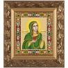 """Набiр для вишивання iкони """"Св. Рівноап. Марія Магдалина"""""""