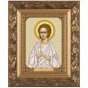 """Набiр для вишивання iкони """"Св. Прав. Артемій Веркольський"""""""