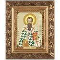 """Набор для вышивки иконы """"Свт. Василий Великий"""""""