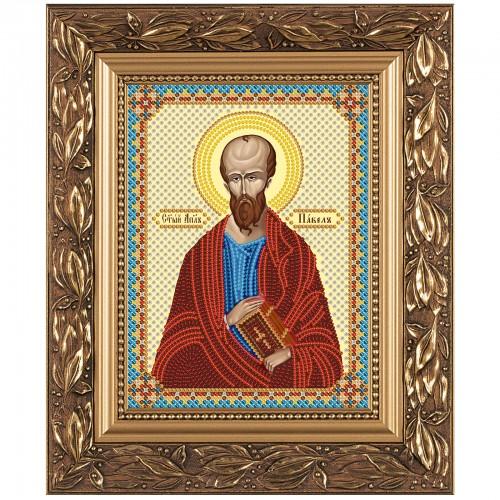 """Набiр для вишивання iкони """"Св. Ап. Павло"""""""