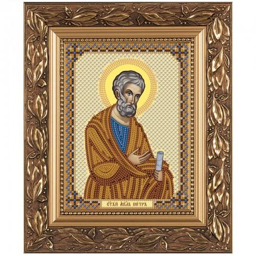 """Набор для вышивки иконы """"Св. Ап. Пётр"""""""