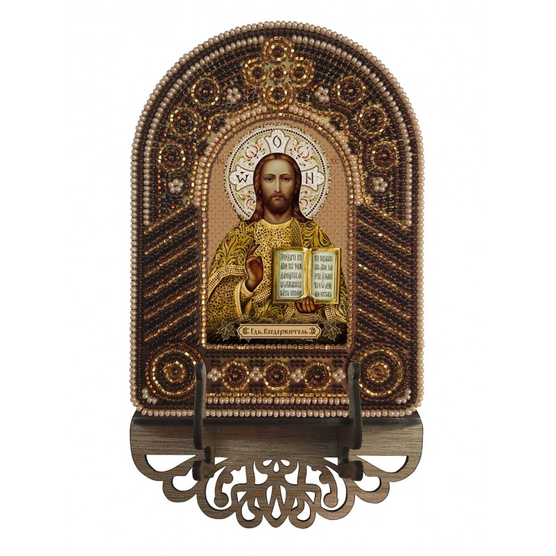 ВКВ1001