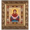 """Набiр для вишивання iкони """"Покров Пресвятої Богородиці"""""""